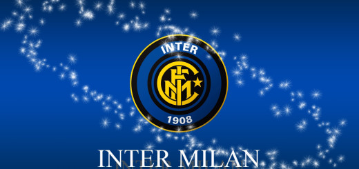 Inter Milan Wallpaper 2014