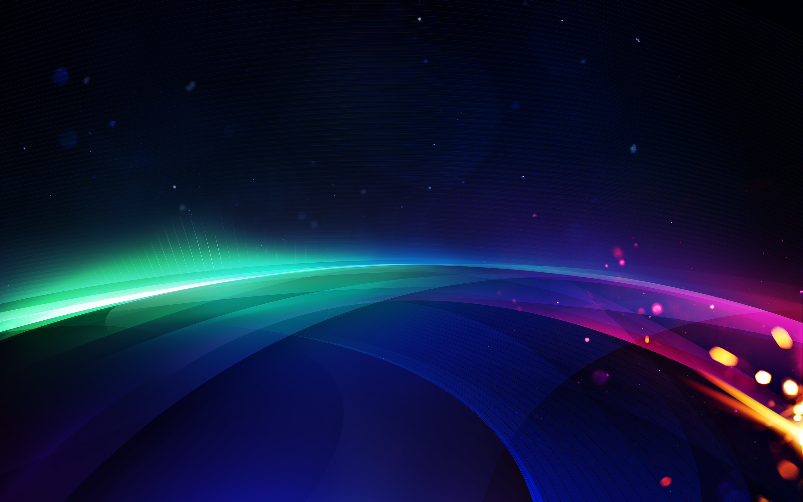 Windows 8 Wallpaper Planet