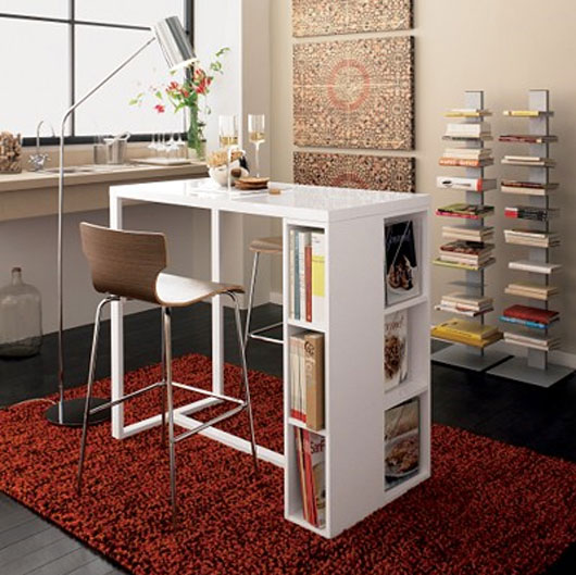 25 small dining table designs for small spaces Small dining sets for small space style