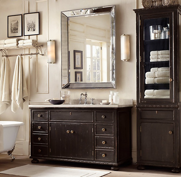 22 Popular Bathroom Mirrors Rh Eyagci Com
