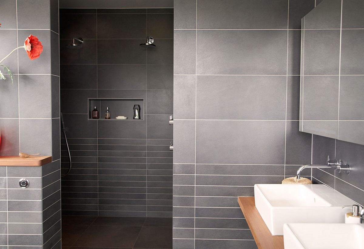 6 Bathroom Design Trends And Ideas For 2015 Inspirationseek Com