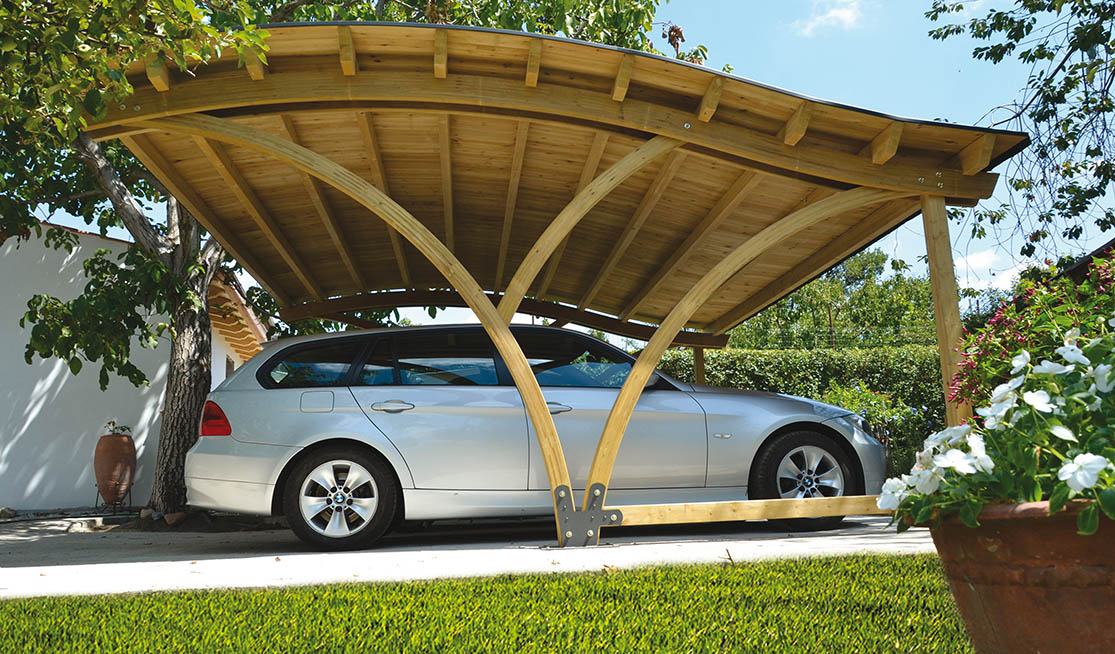 Carport Design Ideas; the Important things in Designing ...
