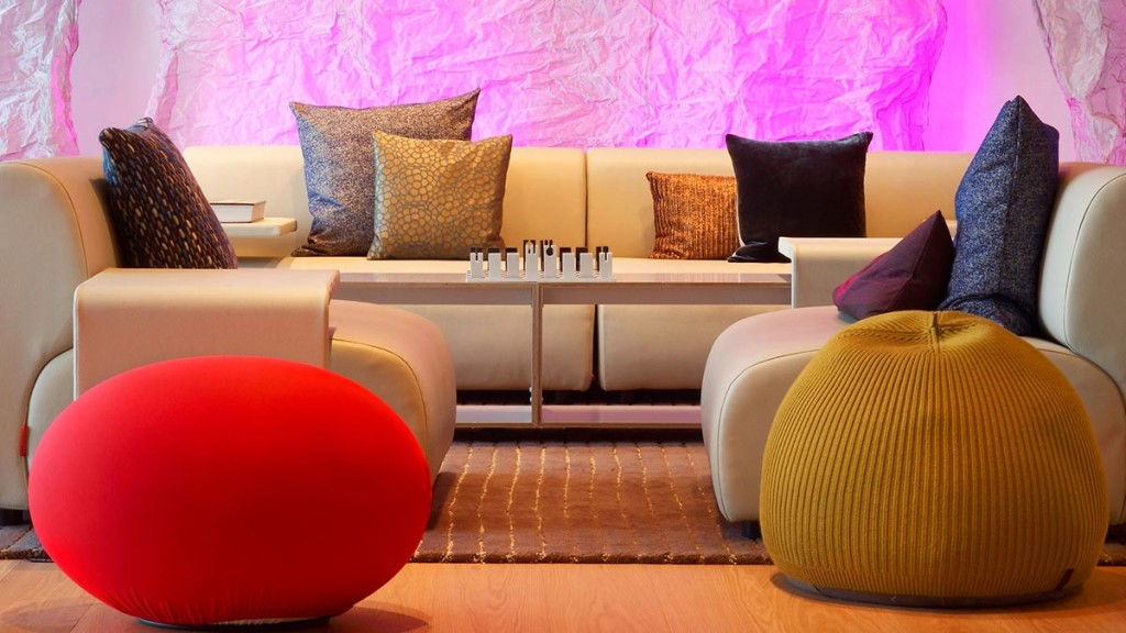 Modern Cushions For Sofa