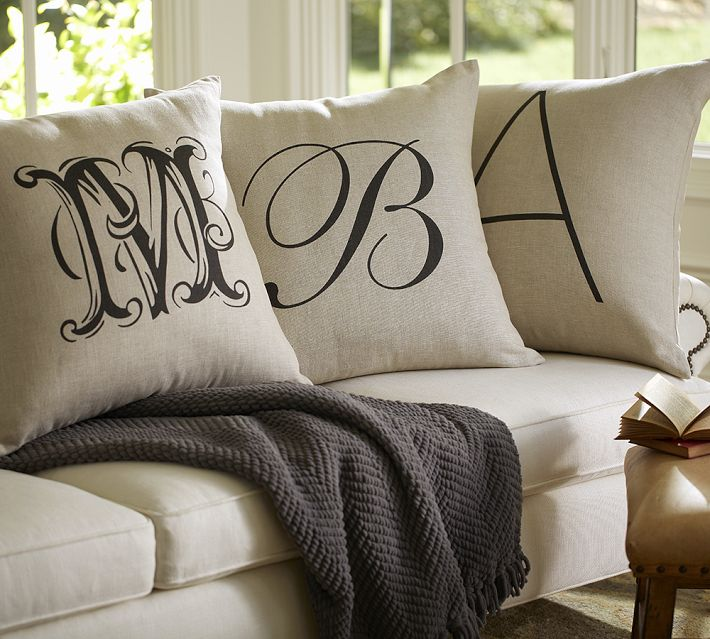 Simple Elegant Pillow Ideas For Sofa
