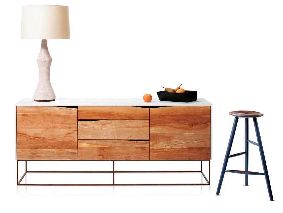 Modern Credenza Pictures