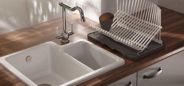 Ceramik Sink Design Ideas