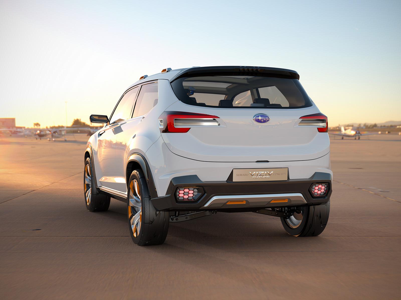 Subaru VIZIV Future Concept_07