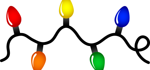 Christmas Lights Clipart_03