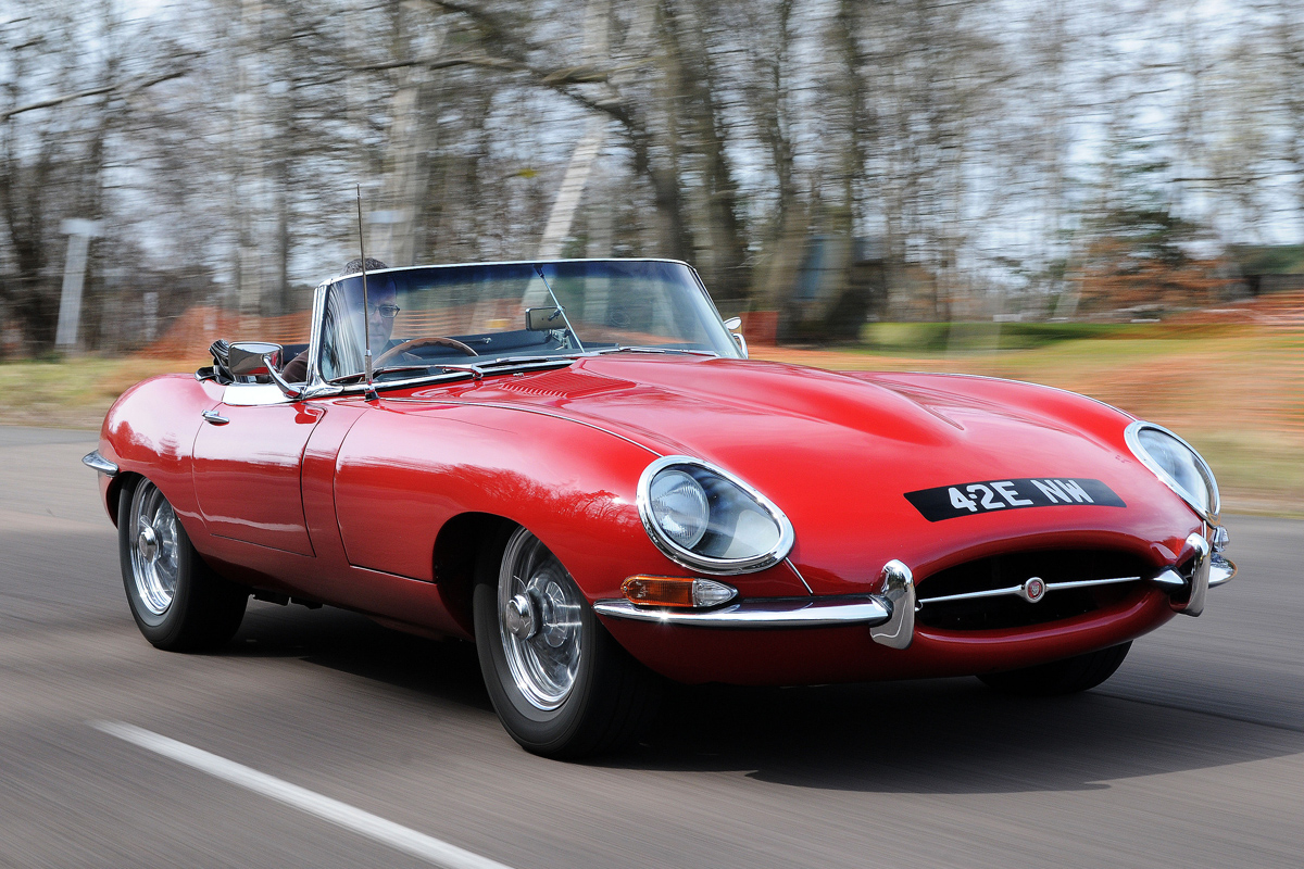 Jaguar E-Type_12