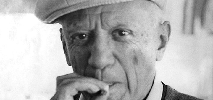 the biography of pablo picasso Pablo picasso, also known as pablo ruiz y picasso, was singular in the art world not only did he manage to become universally famous in his own lifetime, he was the first artist to successfully use mass media to further his name (and business empire) he also inspired or, in the notable case of .