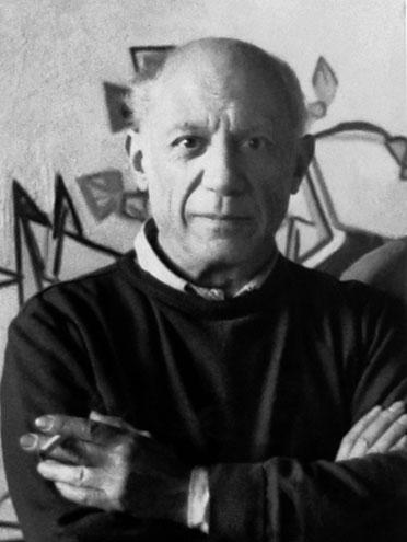 Pablo Picasso_07
