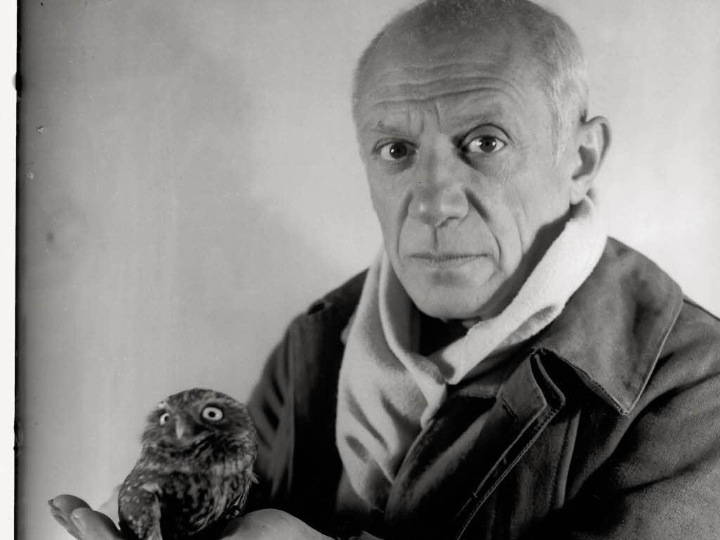 Pablo Picasso_14